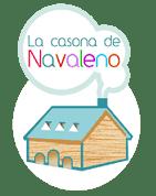 La Casona de Navaleno